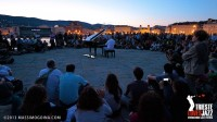 003_ConcertoAll'Alba_phMassimoGoina