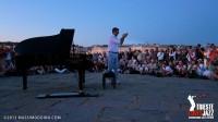 008_ConcertoAll'Alba_phMassimoGoina