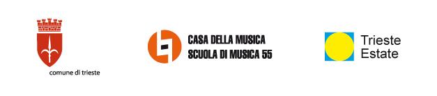 loghi_comune_trieste_casa_della_musica_trieste_estate