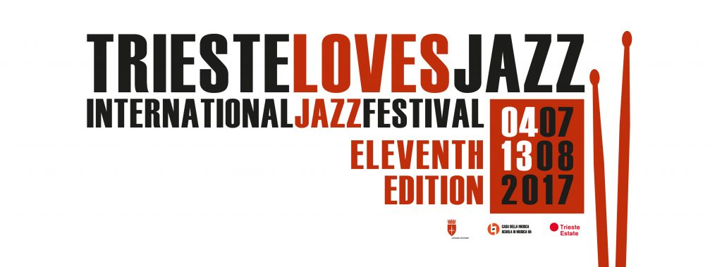 TriesteLovesJazz 2017